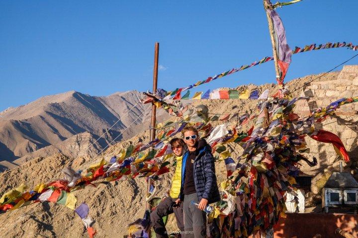 Leh Ladakh_namgyal4