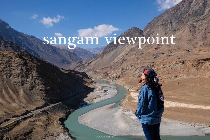 Leh Ladakh_sangam 1