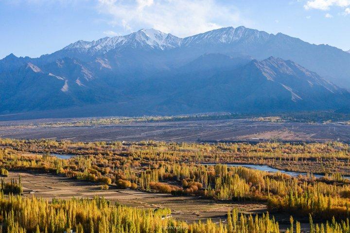 Leh Ladakh_thiksey4
