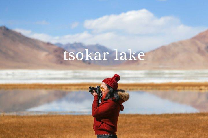 Leh Ladakh_tsokar lake 1_
