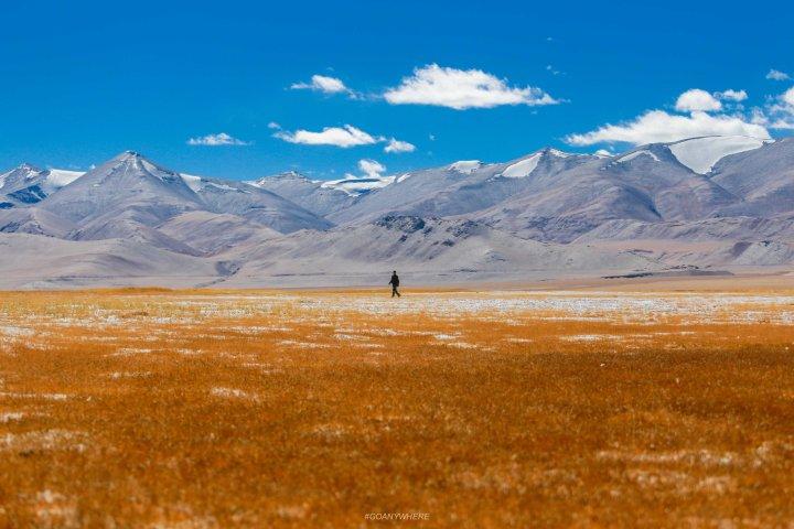 Leh Ladakh_tsokar lake 4