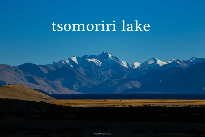 Leh Ladakh_Tsomoriri 1