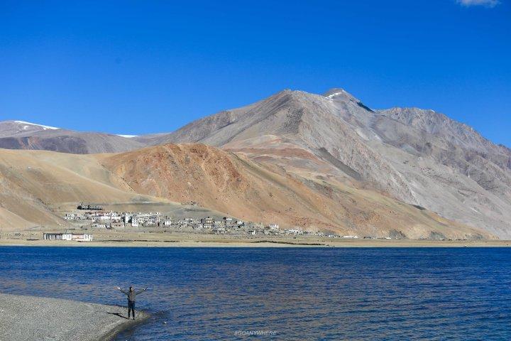 Leh Ladakh_Tsomoriri 2