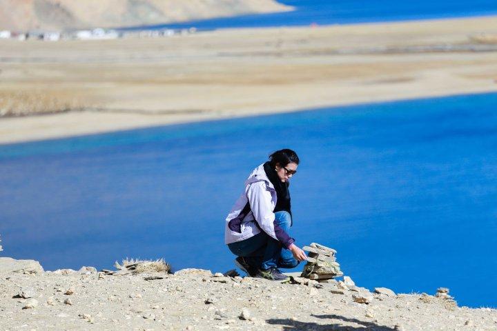 Leh Ladakh_Tsomoriri 3