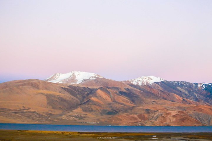 Leh Ladakh_Tsomoriri 6
