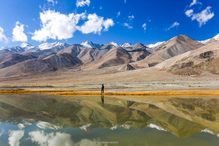 Leh LadakhIMG_0560