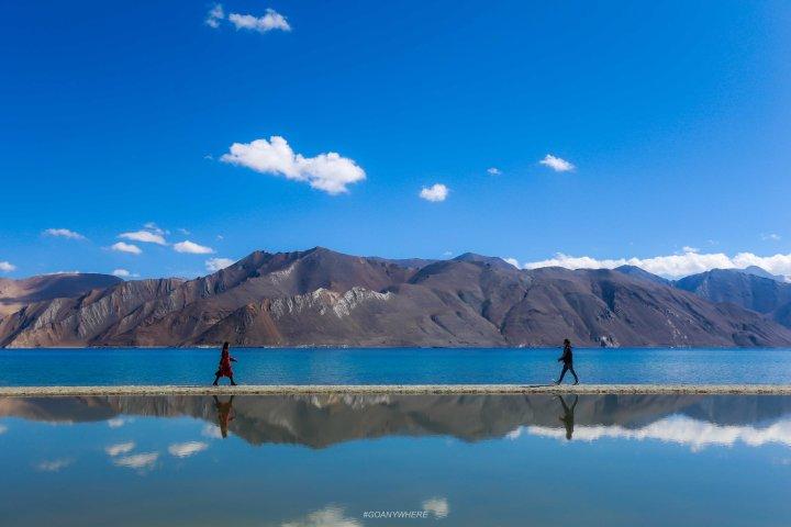 Leh LadakhIMG_0583