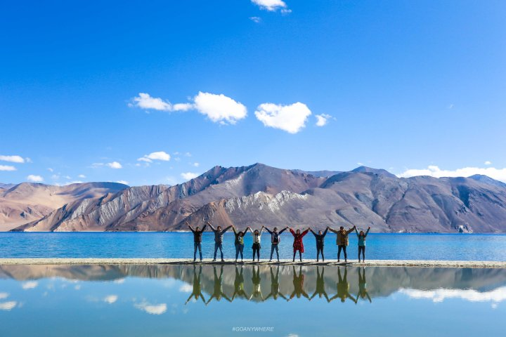 Leh LadakhIMG_0592