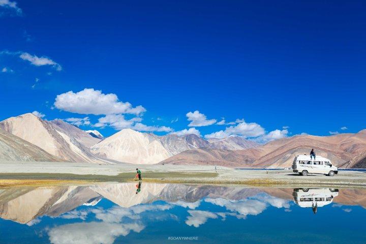 Leh LadakhIMG_0627