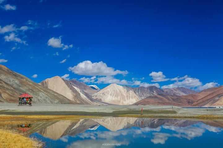 Leh LadakhIMG_0634