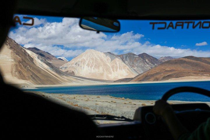 Leh LadakhIMG_0670