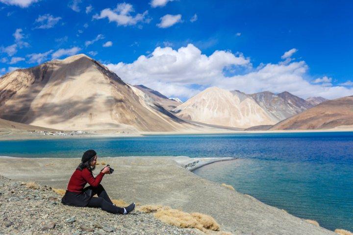 Leh LadakhIMG_0707