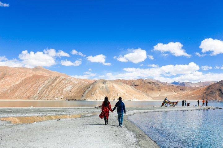 Leh LadakhIMG_0813