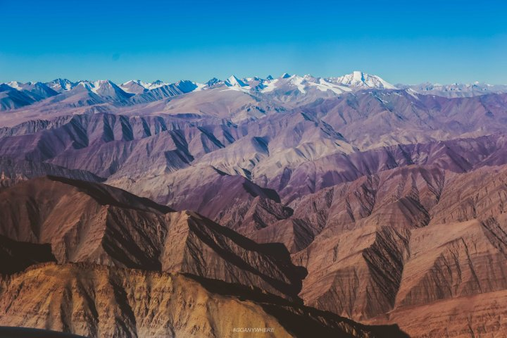 Leh LadakhIMG_8184-air view