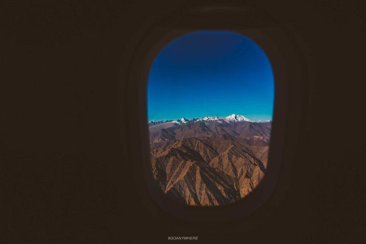 Leh LadakhIMG_8190