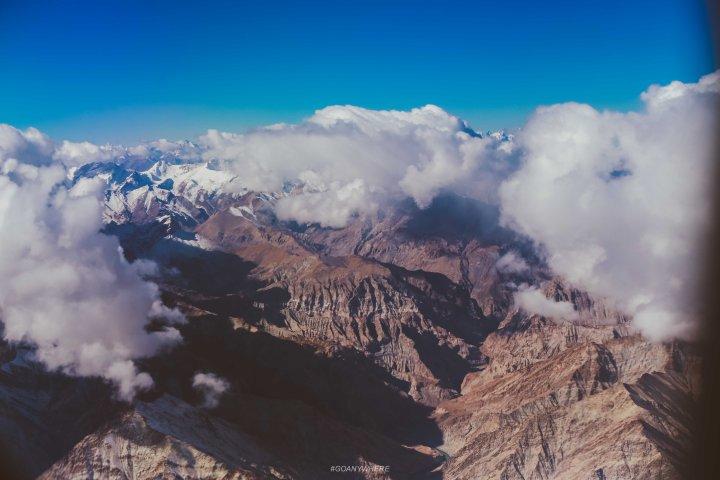 Leh LadakhIMG_8758