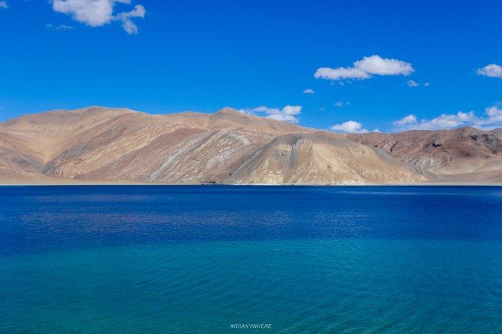 Leh LadakhPangong 5