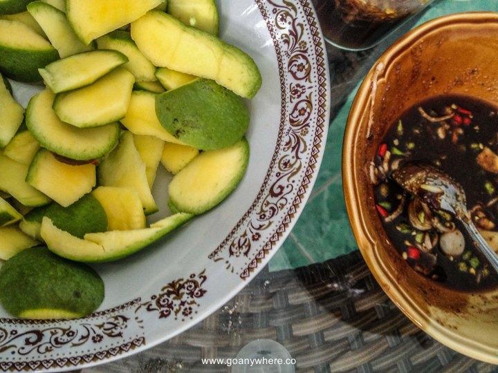 phatthalung traditional foodsIMG_1132_.JPG