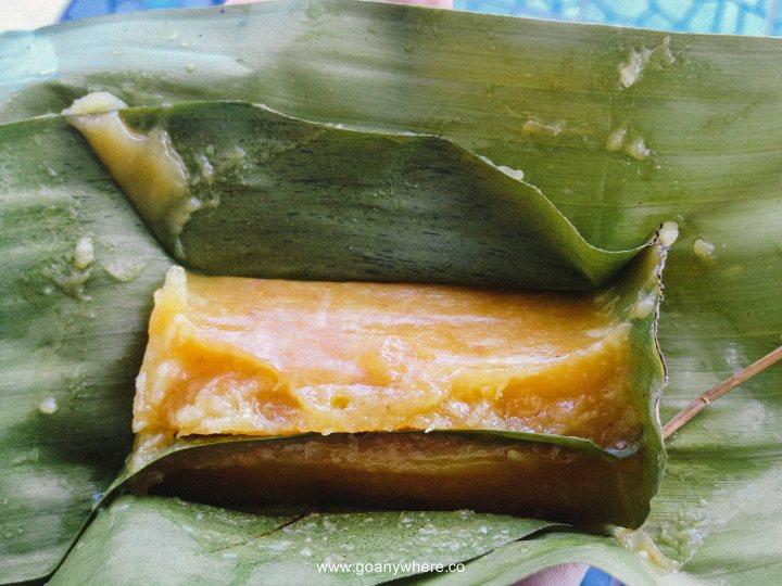 phatthalung traditional foodsIMG_1366_.JPG