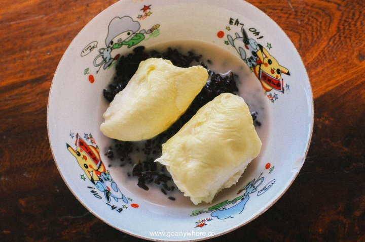 phatthalung traditional foodsIMG_2749_.JPG