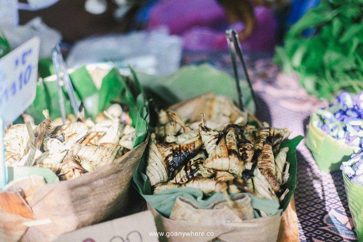 phatthalung traditional foodsIMG_2767_