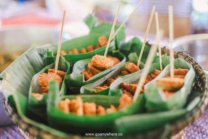 phatthalung traditional foodsIMG_2786_.JPG