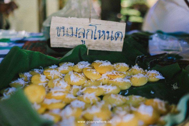 phatthalung traditional foodsIMG_2803_