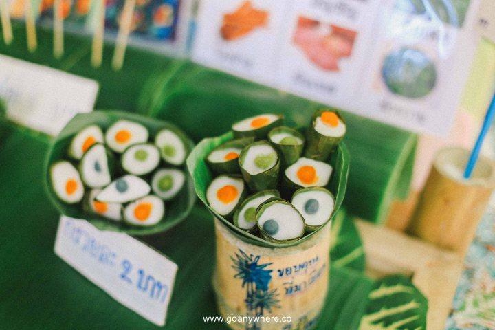 phatthalung traditional foodsIMG_2846_