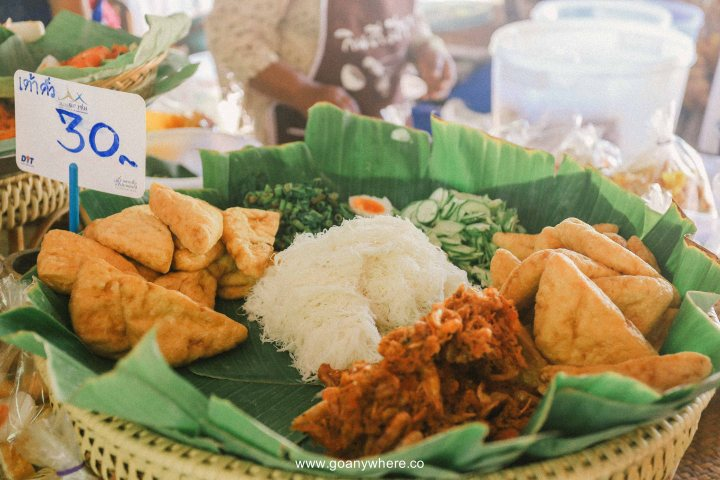 phatthalung traditional foodsIMG_2855_.JPG