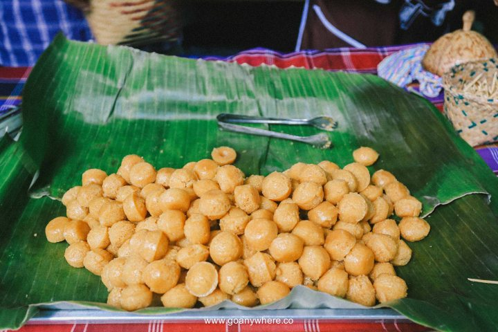 phatthalung traditional foodsIMG_2864_.JPG