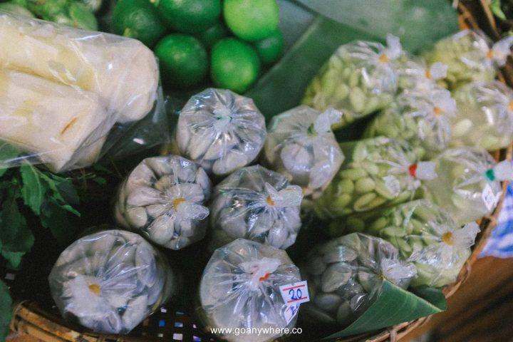 phatthalung traditional foodsIMG_2867_.JPG