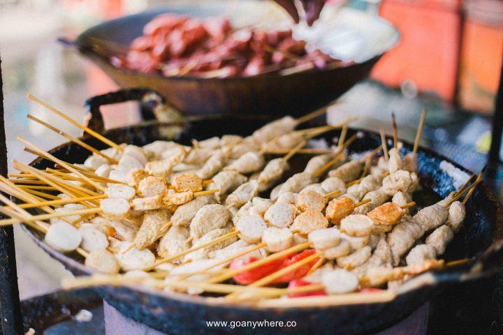 phatthalung traditional foodsIMG_3252_