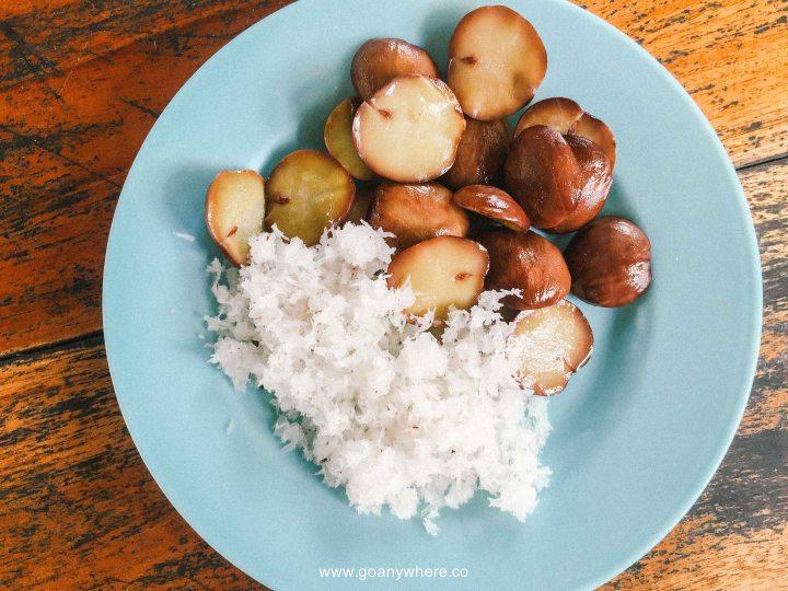 phatthalung traditional foodsIMG_5208_.JPG