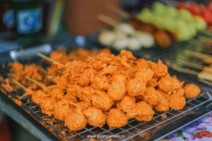 phatthalung traditional foodsIMG_6471_