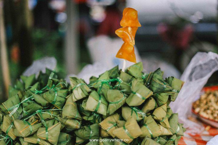 phatthalung traditional foodsIMG_6500_