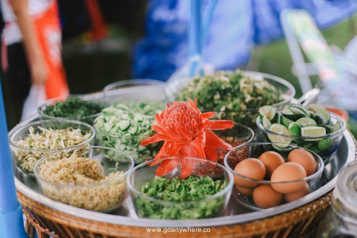 phatthalung traditional foodsIMG_6511_.JPG