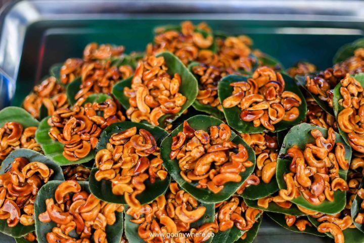 phatthalung traditional foodsIMG_6519_