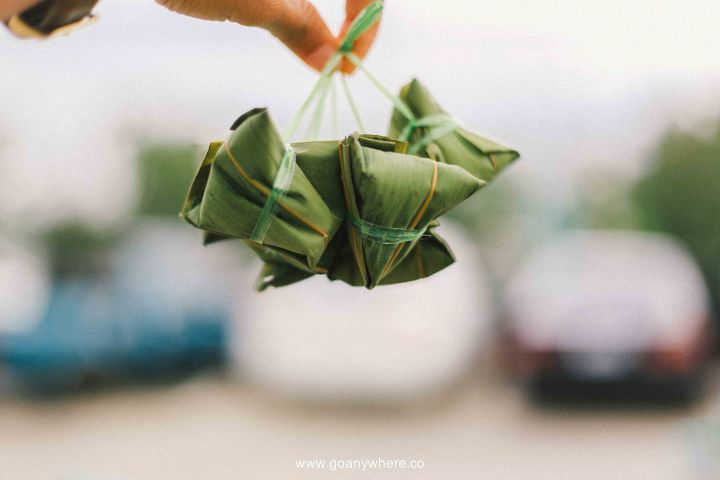 phatthalung traditional foodsIMG_6529_
