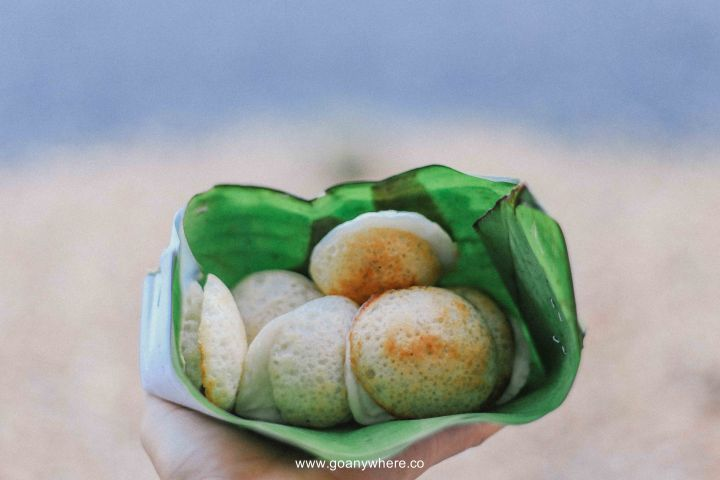 phatthalung traditional foodsIMG_6593_.JPG