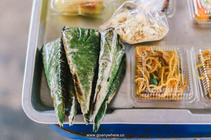 phatthalung traditional foodsIMG_6602_.JPG