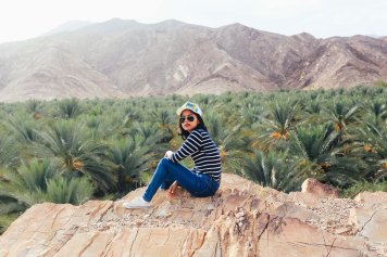 oman-review-pantip-1182