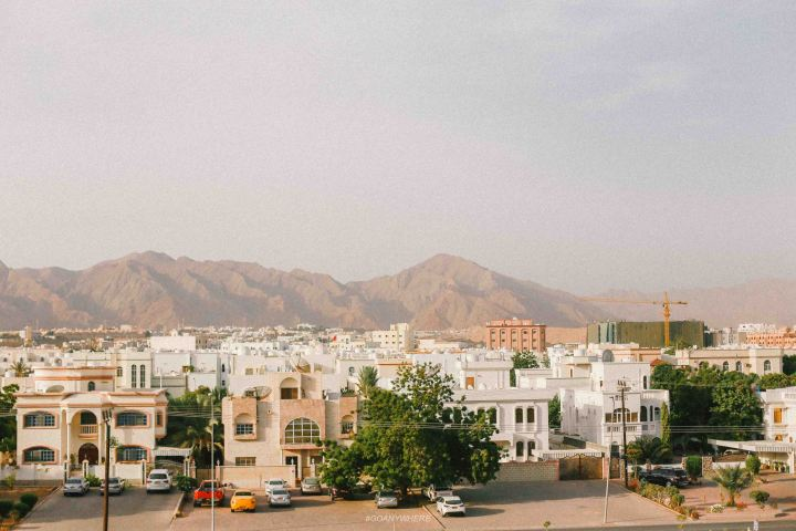 oman-review-pantip-8903