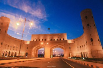 OMAN2016oman-review-pantip-1216
