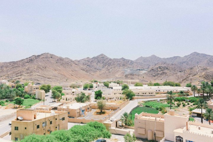 OMAN2016oman-review-pantip-1352