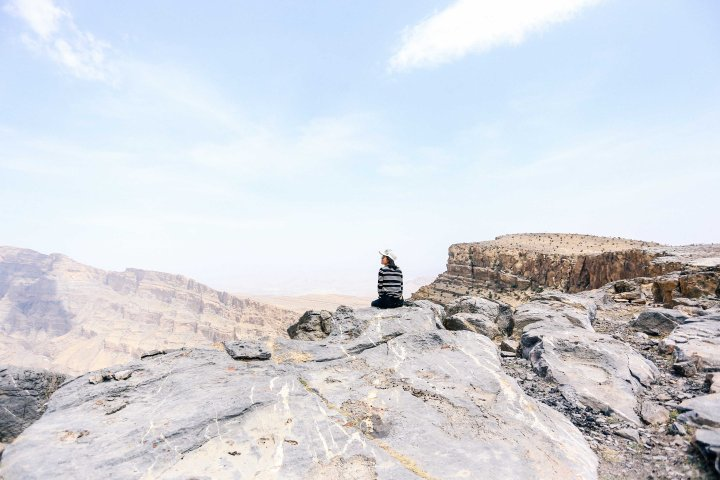 OMAN2016oman-review-pantip-1641