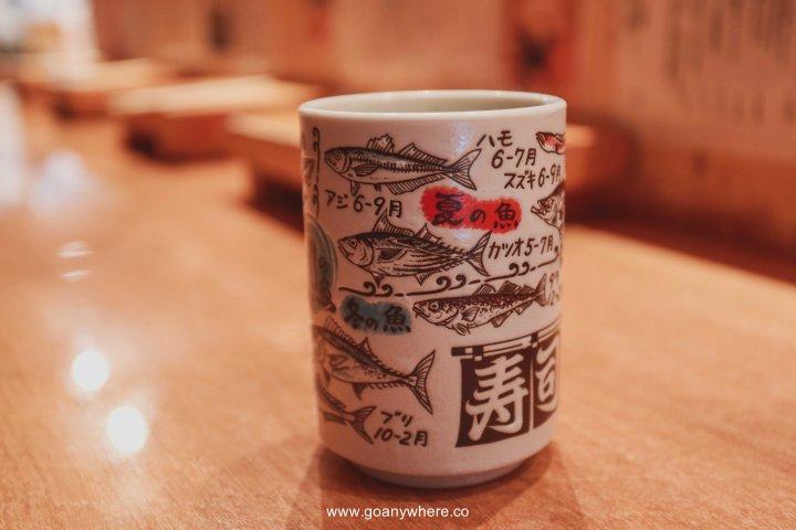 fukushima_IMG_7154