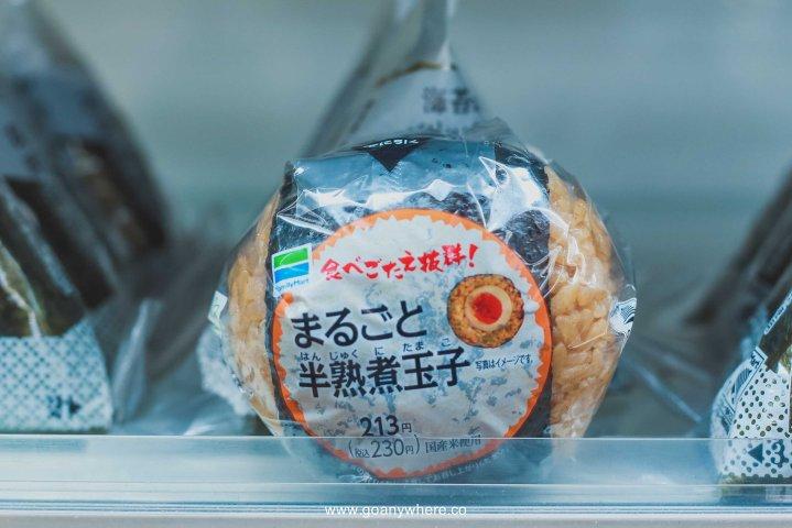 fukushima_IMG_7295
