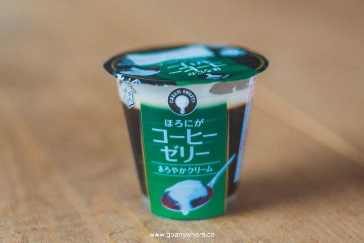 fukushima_IMG_7326.JPG