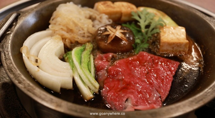 imahan_sukiyaki_shabu_tokyo-003-2