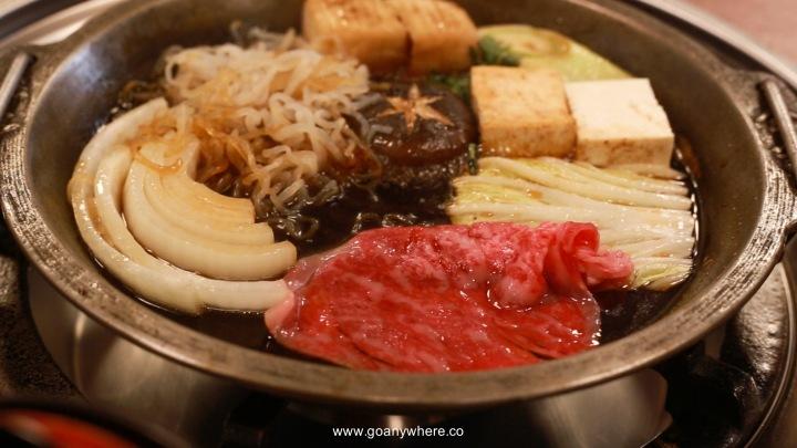 imahan_sukiyaki_shabu_tokyo-004-2